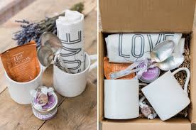 gifts for clients wedding photography client gifts a box of heirlooms