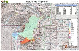 Wildfire Map America by Wildfire Ecology At Great Sand Dunes Great Sand Dunes National