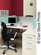 bureau photographe bureau tablette photographe ordinateur bureau bureau image
