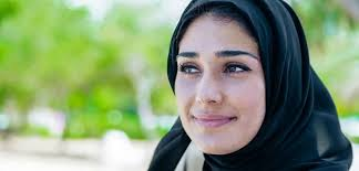 saudi female news anchor how economic realities in saudi arabia can benefit women fair observer