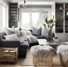 home decor tumblr home designing tumblr mellydia info mellydia info
