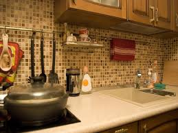 Backsplashes For Kitchens With Granite Countertops by Tile Backsplash Ideas With Granite Countertops Tedxumkc Decoration