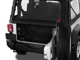jeep wrangler lease jeep wrangler brooklyn u0026 staten island car leasing dealer new