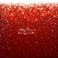 christmas backdrops christmas lights backdrop christmas lights decoration