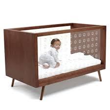 Jamestown Convertible Crib Cribs Convertible Jamestown Convertible Crib Walmart Arunlakhani