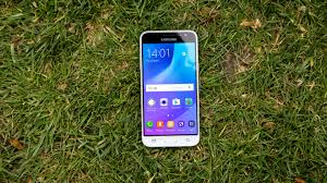 samsung galaxy j3 2016 review good but no match for the moto g