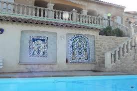chambre d hotes de charme dans le var chambre d hôte dans villa avec piscine à sollies toucas dans le var