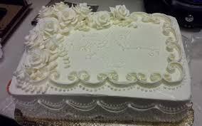 download wedding sheet cake decorating ideas food photos