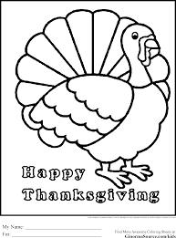 turkey head coloring page fleasondogs org