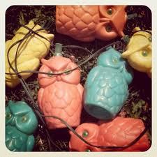 Owl Patio Lights 24 Best Outdoor String Rv Lights Images On Pinterest