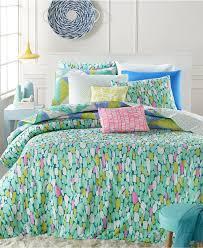 Macys Bedding Bedding Stylish Teen Bedding Teenage Bed Sets Teenage Comforter