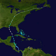 hurricane nate 2017 wikipedia