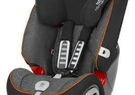 siege auto recaro monza is siege auto recaro monza 5523 recaro monza is how to