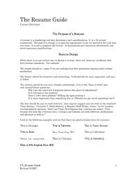 Resumes For Jobs by Resume For Part Time Job Free Resume Example And Writing Download