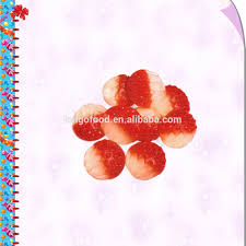 lychee fruit candy china lychee candy china lychee candy manufacturers and suppliers