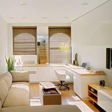 small apartment living room design ideas apartment decorating tips for small apartment design ideas