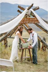 affordable wedding venues in colorado best 25 colorado wedding venues ideas on wedding