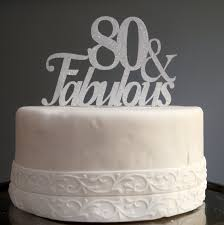 80th birthday cakes 80th birthday ideas