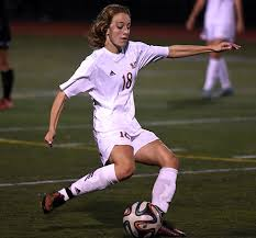 Seeking Title Soccer St Joseph Suffield Rematch For Title Trumbull Times
