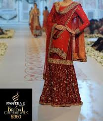 pantene bridal couture week 2014 facebook wedding dresses 2015