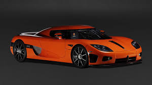 koenigsegg russia koenigsegg exotic super car wallpapers original preview pic