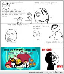 Stick Figure Memes Memes - why hollywood why rage comics pinterest rage comics memes