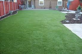 triyae com u003d fake grass for my backyard various design