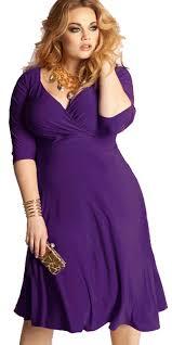 aliexpress com buy plus size summer dresses full figure 6xl