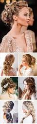 25 unique goddess hairstyles ideas on pinterest hairstyles for