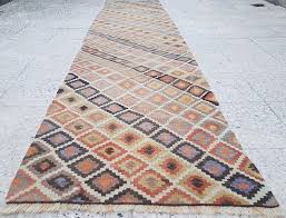 Faded Area Rug Best Faded Area Rug Tips For Choosing Faded Area Rug