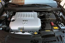 lexus es 350 engine specs 2013 lexus es 350 base 4dr sedan specs and prices