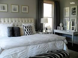 decorating ideas for bedrooms gray bedroom decorating gray paint colors for bedrooms gray