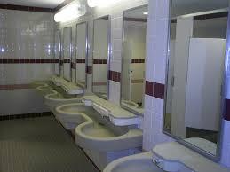 elementary bathroom design interior design