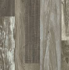 armstrong laminate flooring global reclaim worldy hue