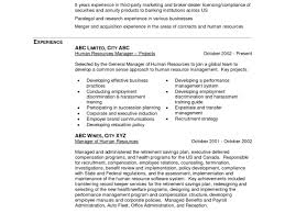resume templates administrative coordinator ii salary comparison marvelous immigration paralegal resume photo about camelotarticles