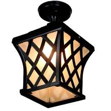 Outdoor Ceiling Lights For Porch by Popular Outdoor Ceiling Lights Buy Cheap Outdoor Ceiling Lights