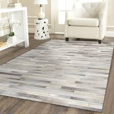 Cowhide Leather Rug Leather Rugs U0026 Hides Patchwork Rugs Odessa Midland Tx A 1
