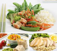 diabetic lunch meals diabetic meal plans family chef meals for diabetics