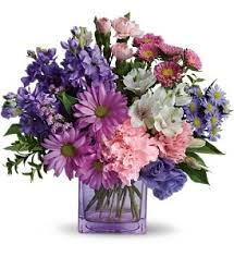 flower delivery cincinnati home hyde park florist