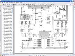 volvo c70 stereo wiring diagram volvo wiring diagram schematic