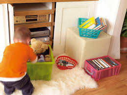 Organize A Kids Room by Decluttering Kids U0027 Rooms Hgtv