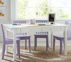 little table and chairs decorating activity play tables kids play table set