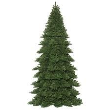 search 16 foot tree christmastopia