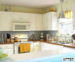 light and bright of painting kitchen cabinets pictures 9 best dining rooms images on pinterest live architecture and