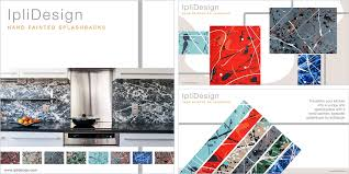 Interior Brochure Pdf Websites And Photography In Lewes