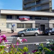 location bureau issy les moulineaux location bureau issy les moulineaux hauts de seine 92 960 m