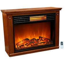 cambridge electric heater fireplace home design ideas