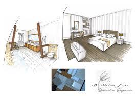 plan chambre d hotel hôtel de luxe tours chambre d hôtes de luxe la maison jules