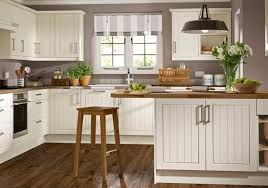cuisine interiors buywell interiors kitchens