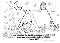 camping coloring pages free printable coloring pages art camp
